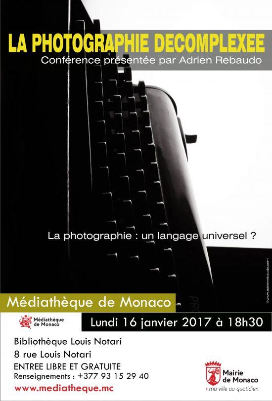 20171216-la-photographie-un-langage-universel